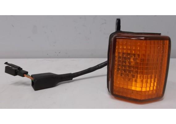 Knipperlicht links voor (1) CBR 600 F PC19