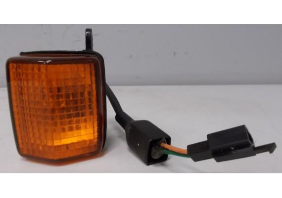 Knipperlicht rechts voor (1) CBR 600 F PC19
