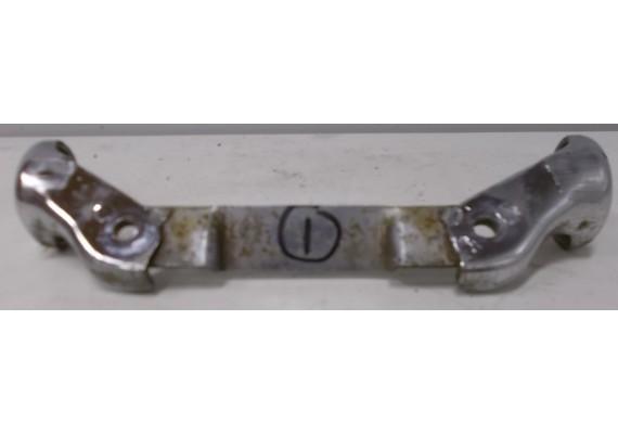 Knipperlichtsteun (1) XV 1000
