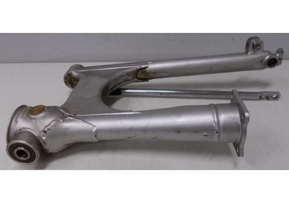 Achterbrug (1) XV 1000