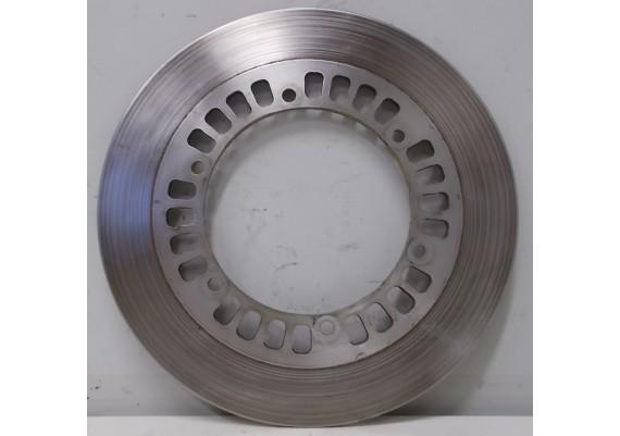 Remschijf voor 3 (L/R) 4,4 mm. XV 1000