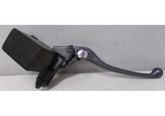 Rempomp voor (1) inclusief carbonlook hendel GSX R 1300 Hayabusa