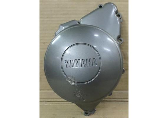 Koppelingsdeksel (1) 5JW FJR 1300