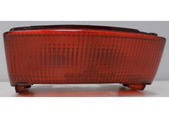 Achterlicht (1) inclusief lampjes en bevestigingsbeugel CBR 600 F2