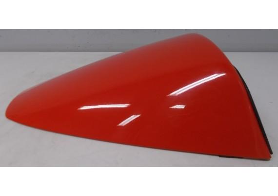 Duosetacover rood (1) 77205-MBBA-0000 VTR 1000 F