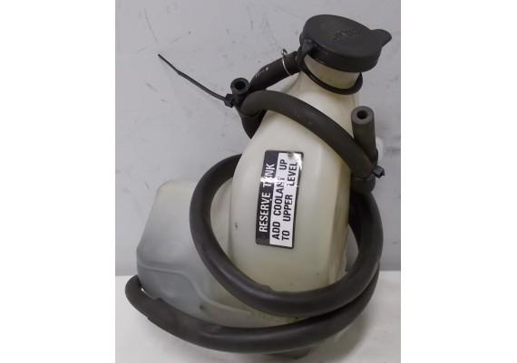 Koelvloeistofreservoir (1) CBR 600 F2