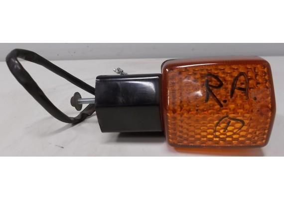 Knipperlicht rechts achter (1) CBR 600 F2