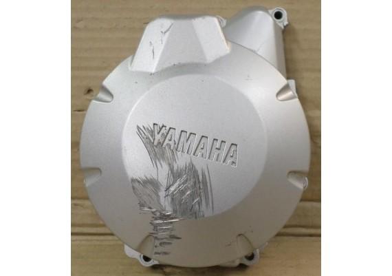 Blokdeksel zilver (2) 5VX FZ-6
