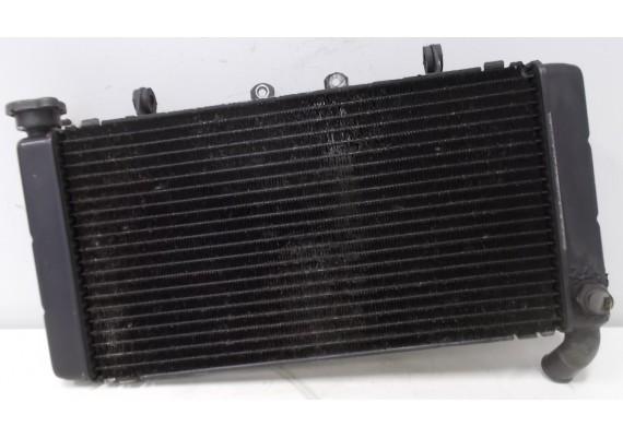 Radiateur (1) CBR 600 F2