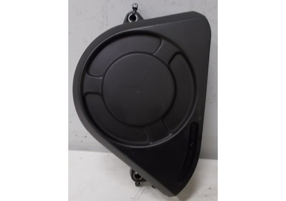 Tandwielkap (1) inclusief stalen ring CBR 600 F2