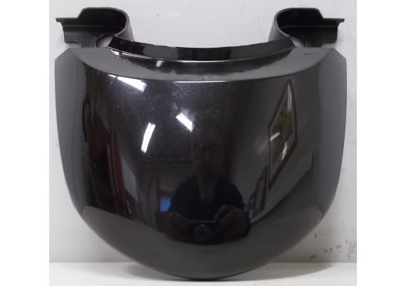 Verbindingsdeel achterkant/kont zwart (2) 45513-19F5 SV 650 N/S