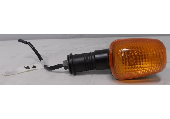 Knipperlicht rechts achter origineel (1) SV 650 N/S
