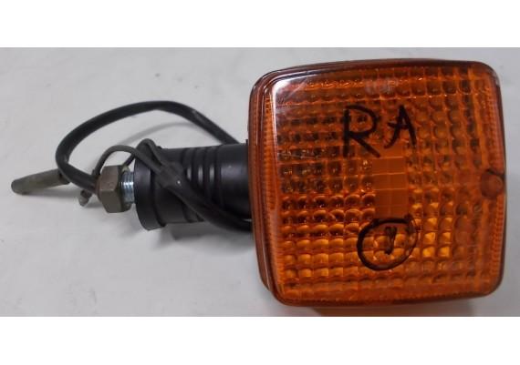 Knipperlicht rechts achter origineel (1) XTZ 660 Tenere