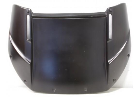 Kuipdeel achter kuipruit zwart (1) 46632309177.9 K 75 RT