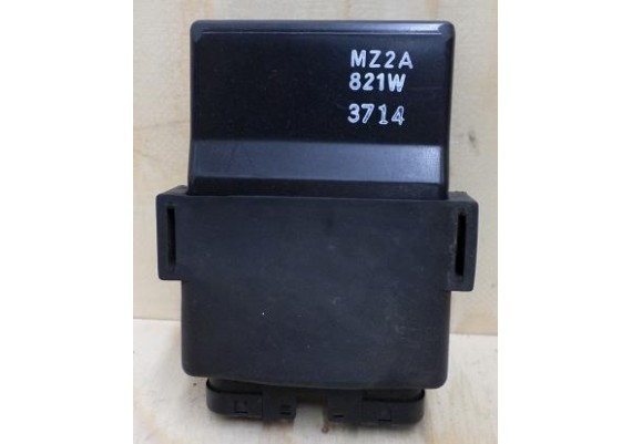 CDI-unit MZ2A 821W 3714 CBR 1000 F DCBS
