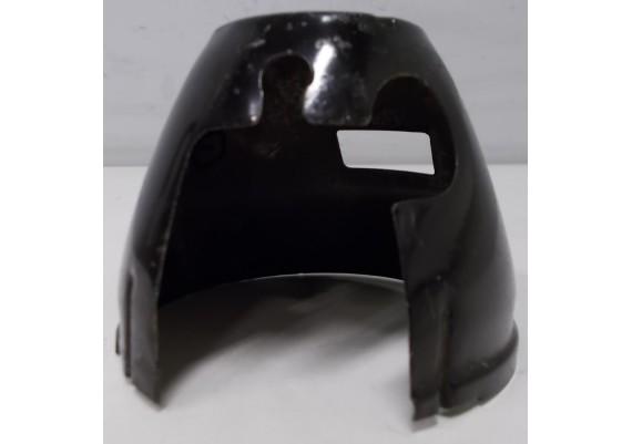 Tellerkapje kilometerteller/snelheidsmeter zwart (1) Z 1000 / KZ 1000