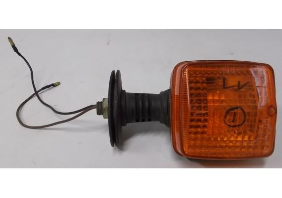 Knipperlicht links voor origineel (1) XTZ 660 Tenere