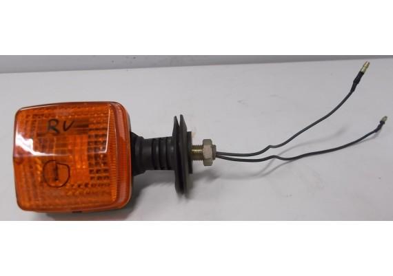 Knipperlicht rechts voor origineel (1) XTZ 660 Tenere