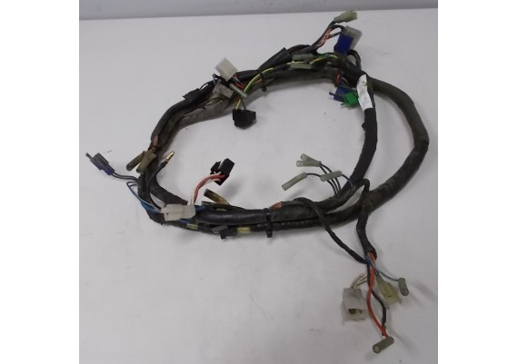 Kabelboom 3YF-82590-00 K XTZ 660 Tenere