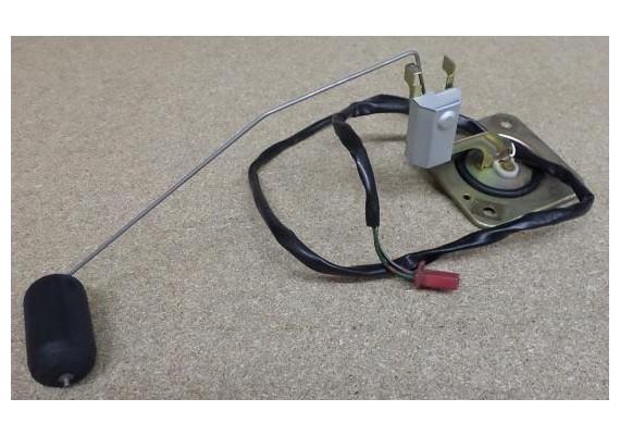 Brandstofniveaumeter / tankflotter CBR 1000 F SC24 DCBS