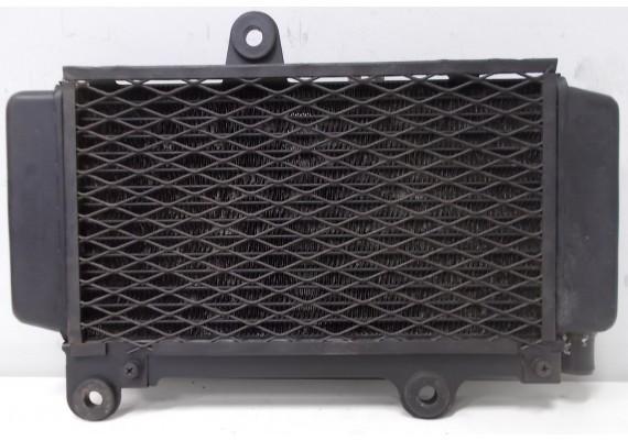 Radiateur (1) inclusief rooster XTZ 660 Tenere