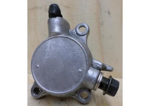 Koppelingscilinder CBR 1000 F SC24 DCBS