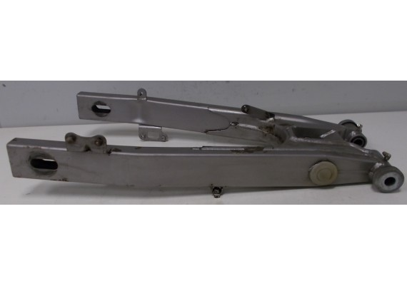 Achterbrug (1) XTZ 660 Tenere