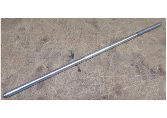 Koppelingsstift CBR 1000 F SC24 DCBS