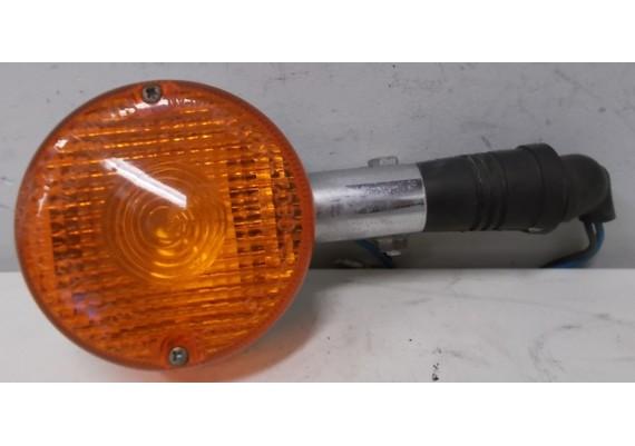 Knipperlicht rechts voor origineel (1) XV 535