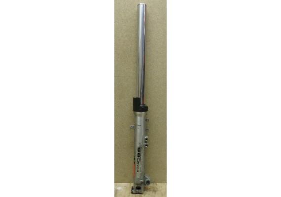 Voorpoot links 41 mm. CBR 1000 F SC24 DCBS