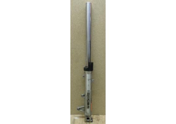Voorpoot rechts 41 mm. CBR 1000 F SC24 DCBS