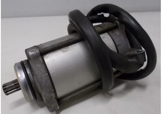 Startmotor (2) inclusief kabel VF 700/750 C S.M.