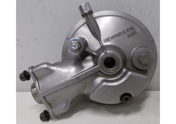 Cardanklok (1) 51000 ml. VF 700/750 C S.M.
