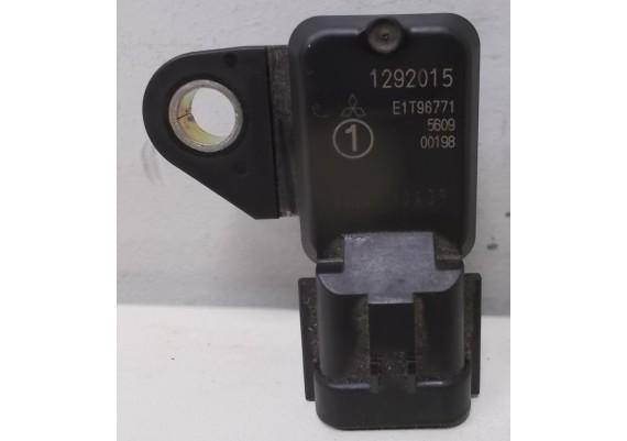 Map sensor 1292015 E1T96771 Speed Triple 1050