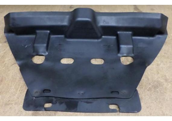 Beschermflap rubber CBR 1000 F SC24 DCBS