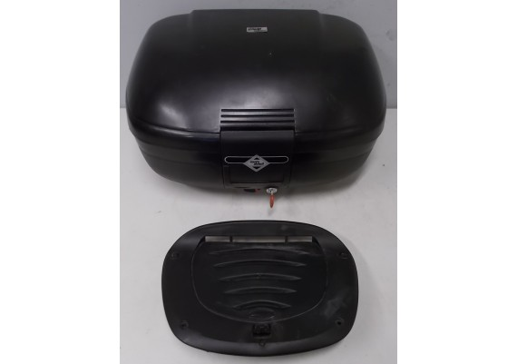 Topkofferset SHAD / Moto Detail (zie omschrijving) K 75 RT