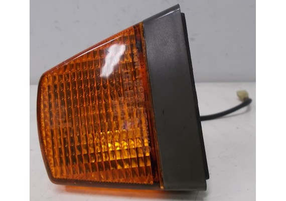 Knipperlicht links achter origineel (1) GPZ 1000 RX