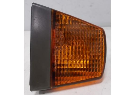 Knipperlicht rechts achter origineel (1) GPZ 1000 RX