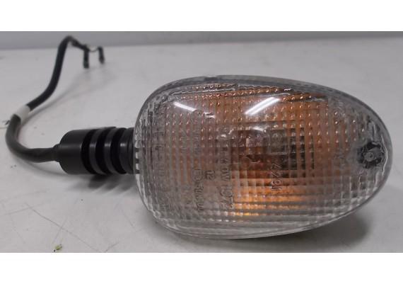 Knipperlicht links voor origineel (1) Speed Triple 1050