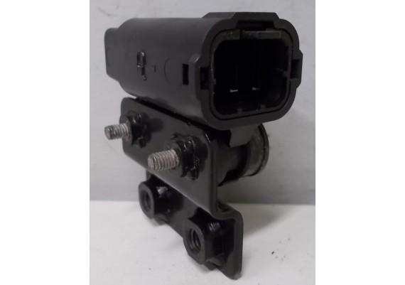 Omval sensor 5613 Speed Triple 1050
