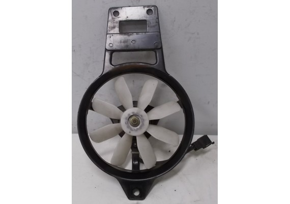 Ventilator (1) 062500-5881 KLE 500