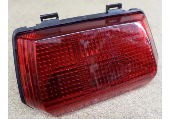 Achterlicht GSXR750