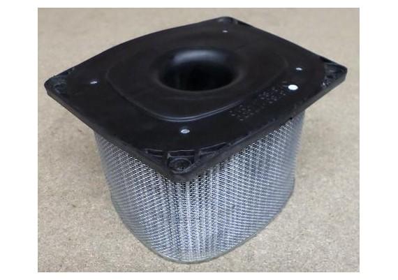 Luchtfilter 13780-17C00 / 13780-17C10 GSXR750