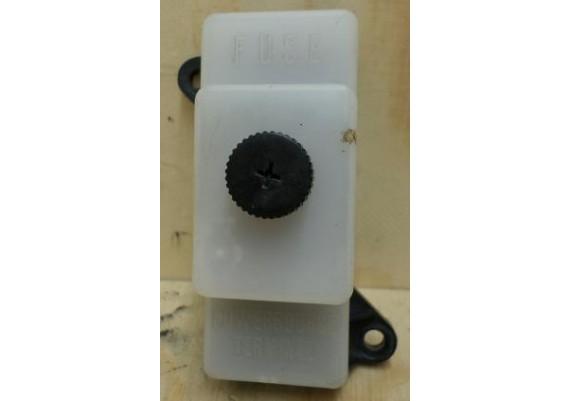 Zekeringenkastje GSXR750