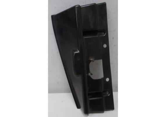 Radiateurkap rechts (1) 14090-1101 KLE 500