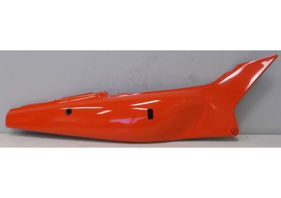 Achterkant/kont rechts rood (1) 83710-KT8-0100 CBR 600 F PC19