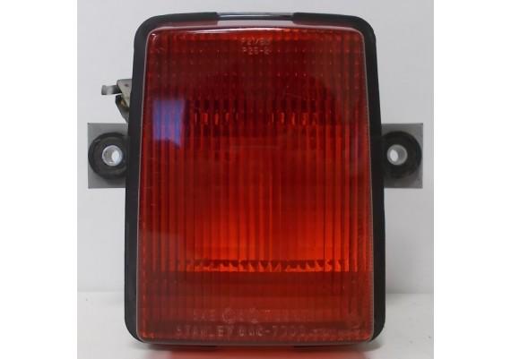 Achterlicht (1) GPZ 1000 RX