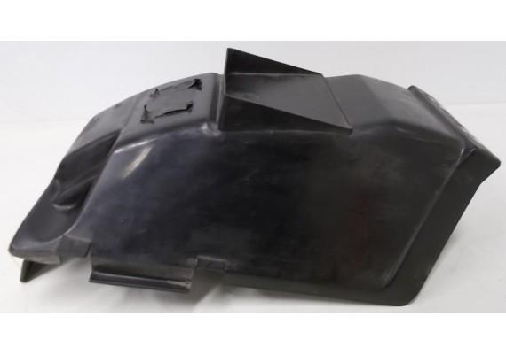 Binnenspatbord (1) GPZ 1000 RX