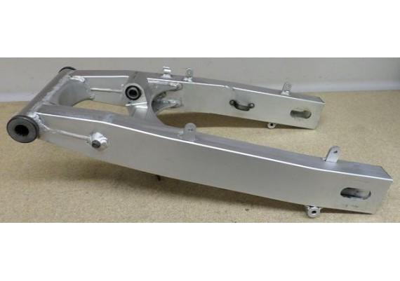 Achterbrug (zeer goede staat !) GSXR750