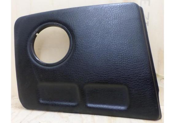 Tankkap links zwart 16146-1079 GPX 600